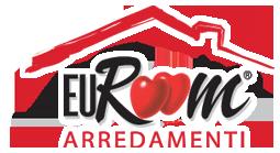 logo_eurom